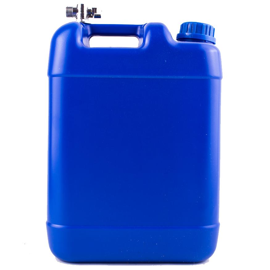 camping wasserkanister mit hahn 20l liter trinkwasser beh lter top preis ebay. Black Bedroom Furniture Sets. Home Design Ideas